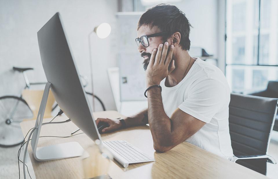 How to make a blog using WordPress