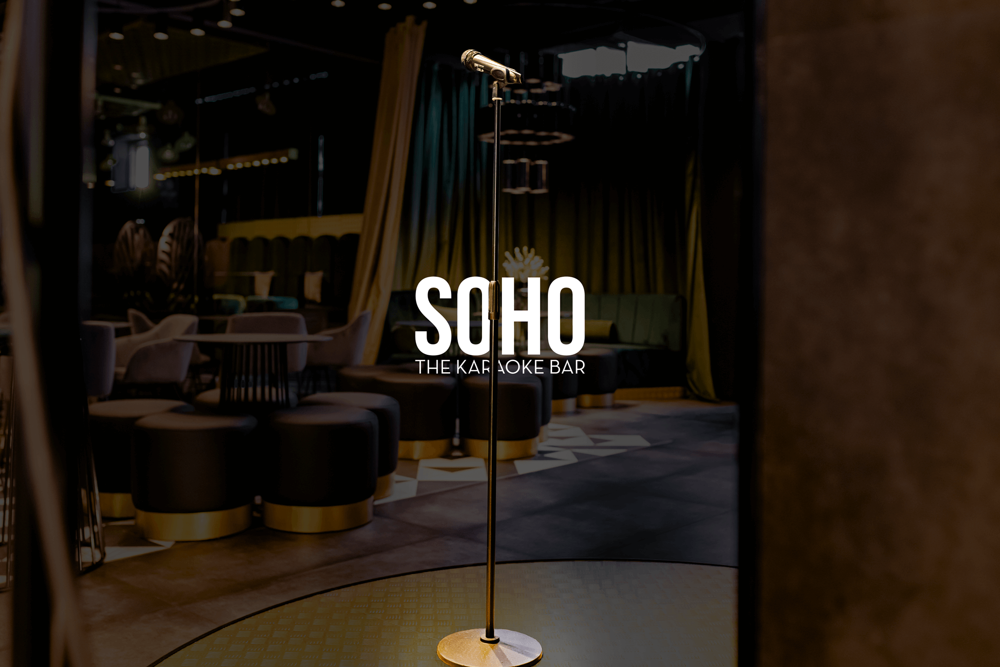 soho vienna website 19