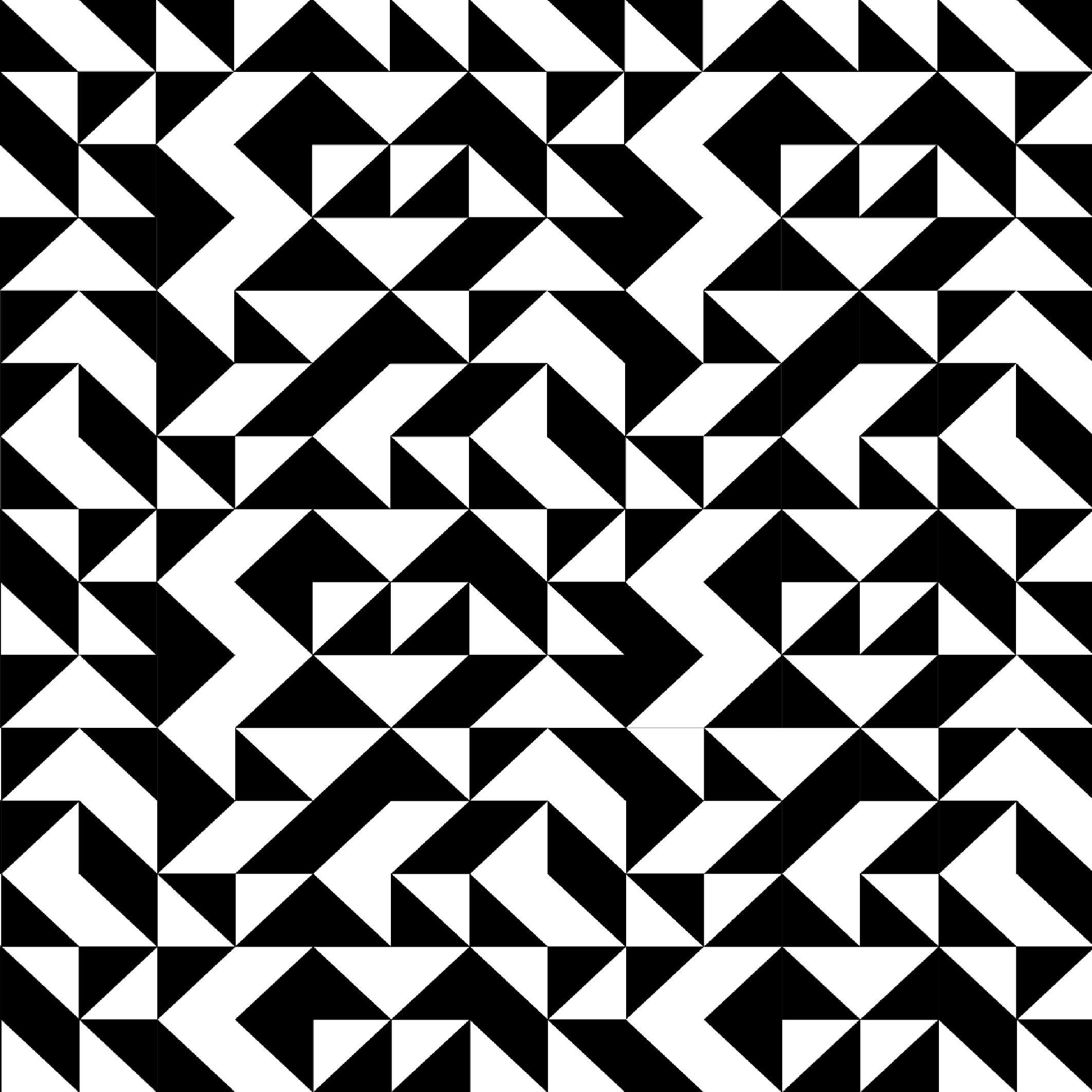 SOHO MENU 2020 BLACK KARE page 026