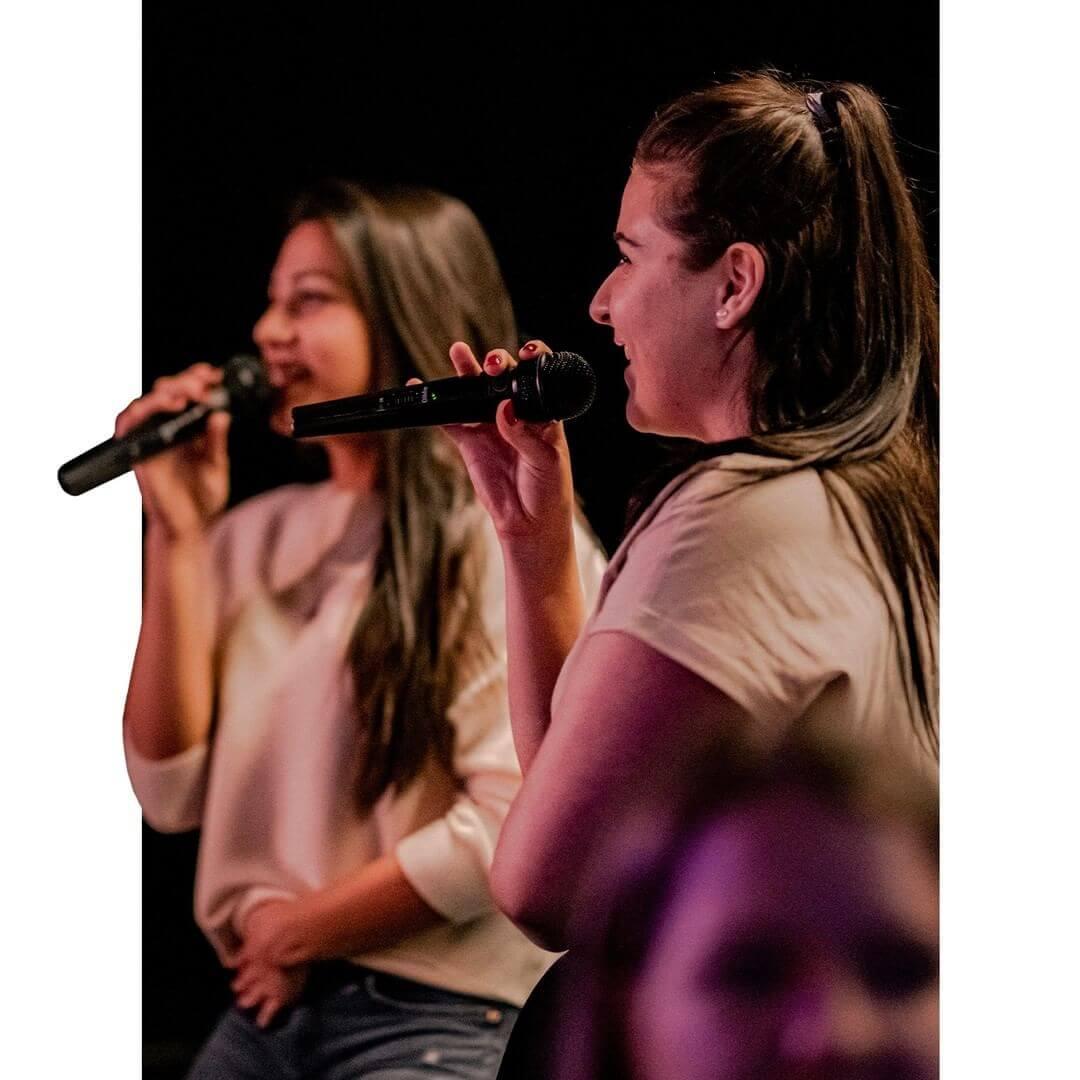 soho karaoke image 14