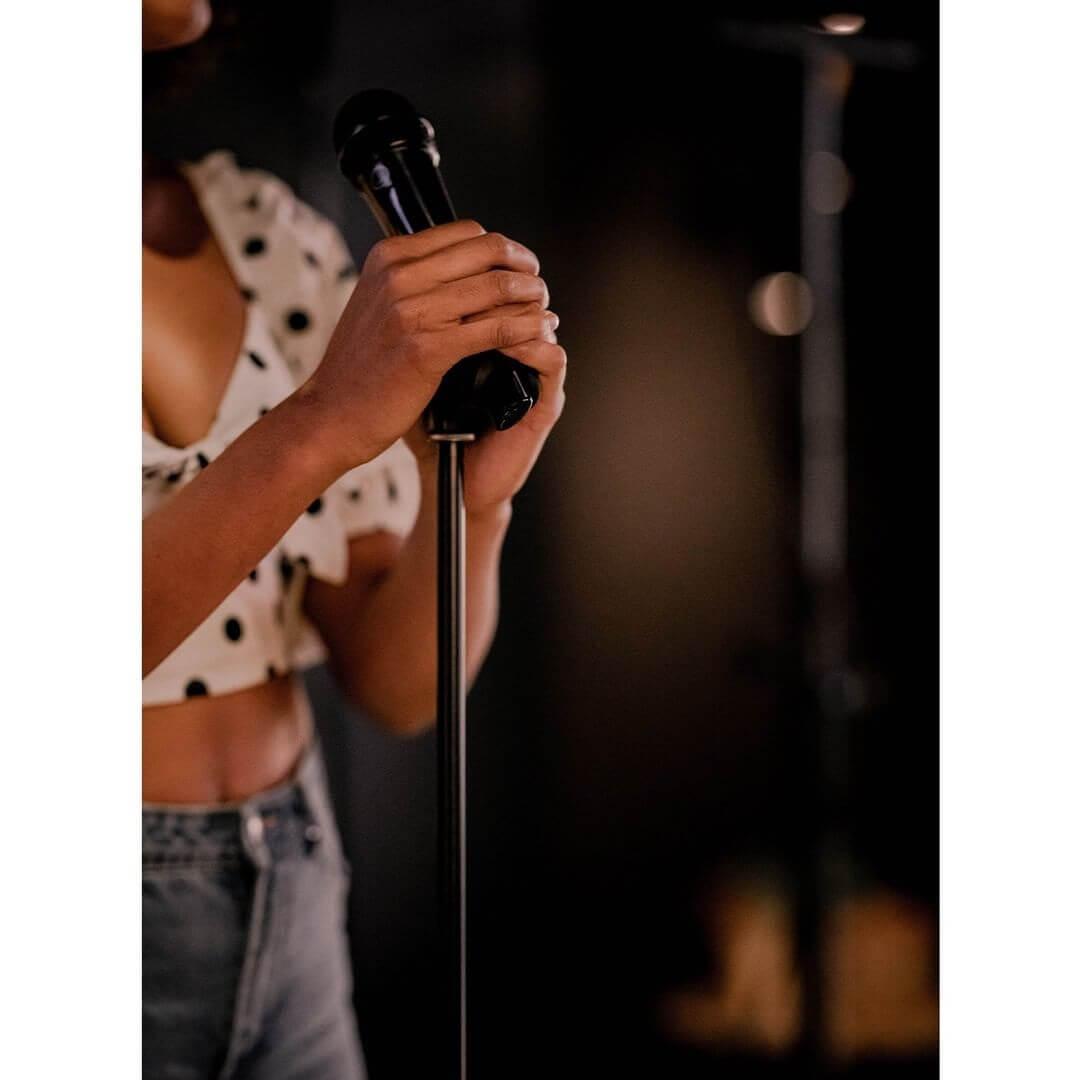 soho karaoke image 23
