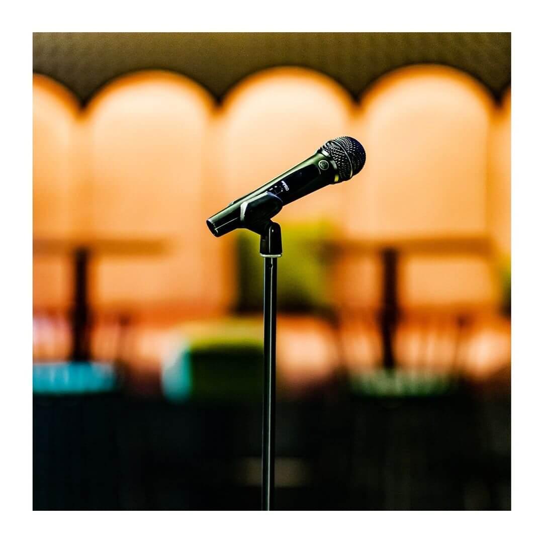 soho karaoke image 32