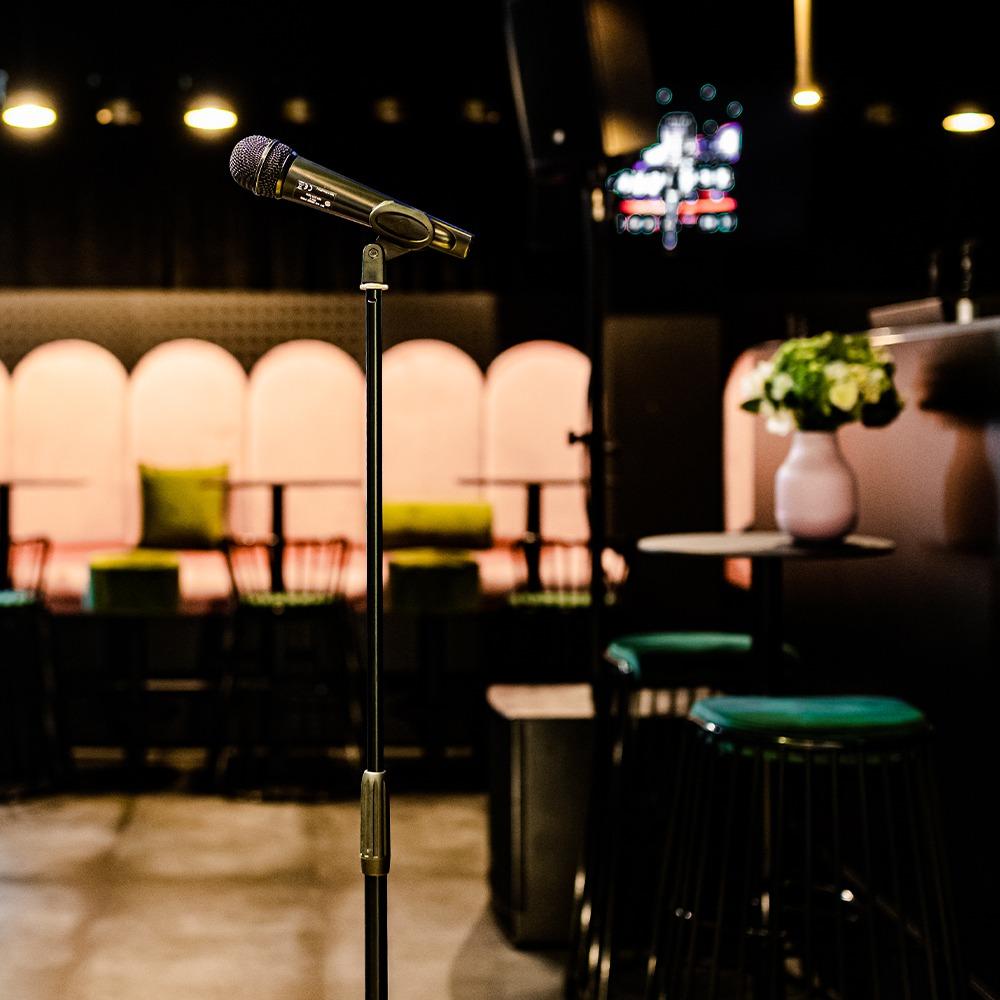 soho karaoke image 51